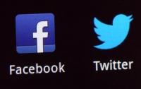 Facebook может отказаться от лайков