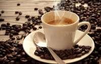 Сообщили о вреде кофе утром