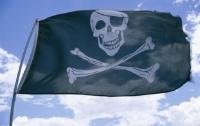 Пираты отпустили из плена украинского капитана