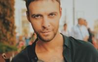 Украинский певец попал в страшное ДТП
