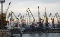 СМИ: портовые операторы просят у Порошенко защиты от произвола силовиков