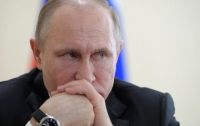 Путин лично в ответе за отравление Скрипаля, - Мэттис