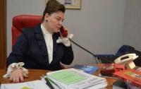 Ставленница Супрун Владлена Дубинина попала в ТОП-10 нарушителей антикоррупционного законодательства