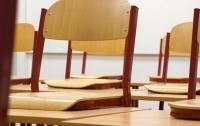 Экологическое бедствие в Крыму: в школах Херсонщины приостановят обучение
