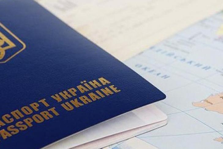 Украина иВенгрия договорились остроительстве автострады до 2020-ого года,— Гройсман