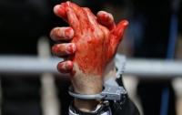 Двойное убийство в Мариуполе: подруг задушили и подожгли