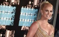 СМИ выяснили, на что уходят миллионы Бритни Спирс