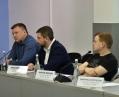 Реформе - Труба: Общественники выразили недоверие директору ГБР