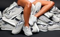Не вся обувь подходит для ног