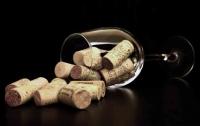 После 65 лет бокал вина полезнее, чем упражнения - исследования