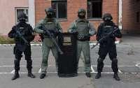 Украина обратится к Беларуси по поводу экстрадиции