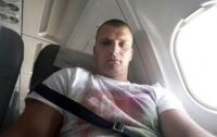 В России из украинца пытками выбивали признание в