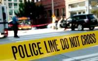 В центре Сиэтла произошла стрельба, есть жертвы