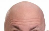 Американский телеведущий лишился волос в прямом эфире (видео)