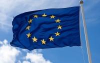 ЕС готовит антидемпинговые пошлины на украинскую сталь