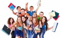 Полезным навыкам уборки обучают в украинских школах (видео)