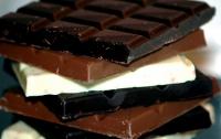 Украинский холдинг покупает шоколадную фабрику в Венгрии