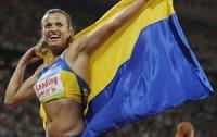 Наталья Добрынская – чемпионка мира в пятиборье