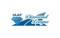 Украинки заработали два «серебра» «Бриллиантовой Лиги»