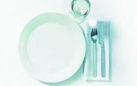Разумное голодание полезно для здоровья