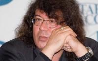 Игорь Корнелюк объяснил, почему перестал писать песни Киркорову