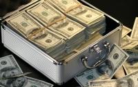 Кому война…: миллионеров стало в два раза больше