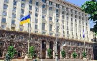 Заместителя Кличко СБУ заподозрила в махинациях