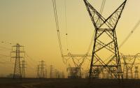 Уже пять украинских компаний хотят импортировать электроэнергии из РФ