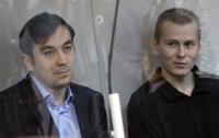 Россия согласилась на обмен Сенцова и Кольченко на российских ГРУшников, - Рубан