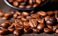 Ученые нашли в кофе лекарство от рака простаты