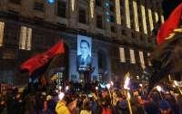 Послы Польши и Израиля осудили чествование в Украине людей, активно пропагандировавших этнические чистки