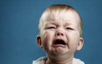 На Херсонщине родители жестоко избивали и морили голодом своих детей