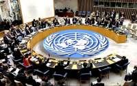 Украину переизбрали в Совет ООН по правам человека