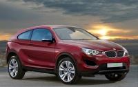 BMW вместо новой