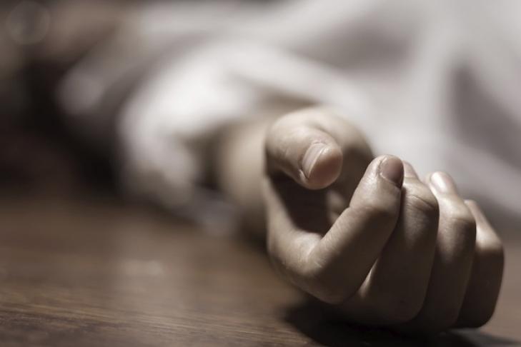 ВПетербурге отыскали мертвым инженера морскогоКБ «Малахит», проинформировал источник