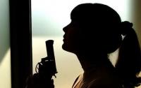 Американка угрожала парикмахеру пистолетом за медленную стрижку сына