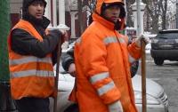 В Москве бастуют «гастарбайтеры»