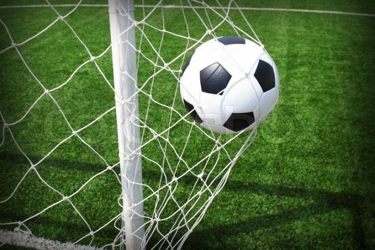 В Івано-Франківську пройшов турнір з міні-футболу пам