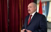 Лукашенко сделал заявление по Донбассу и миротворцам