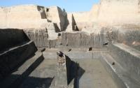 В Китае раскопали одну из древнейших в мире ирригационных систем