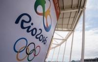 В пробе легкоатлетки РФ Клишиной нашли ДНК двух человек