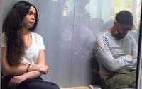 ДТП с Зайцевой в Харькове: мужу погибшей отказали в праве на компенсацию
