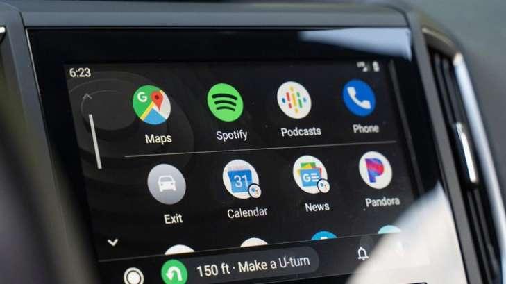 Топ-5 новшеств андроид, которые будут доступны пользователям