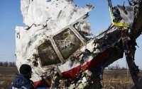 До середины апреля родственники жертв катастрофы МН17 могут подать иски к обвиняемым