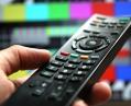 Украинские телеканалы стали вещать на границе с Крымом