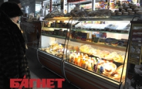 40% украинцев жалуются, что в супермаркетах нарушаются их потребительские права