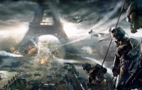 Эксперт вычислил дату следующей масштабной войны