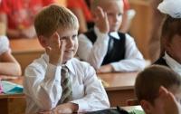 В Киеве отменяют занятия в школах из-за конца света