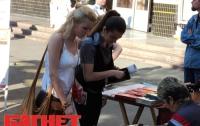 Продавцов пугают высокие штрафы за продажу сигарет несовершеннолетним