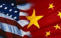 Советник Трампа заявил о войне США с Китаем